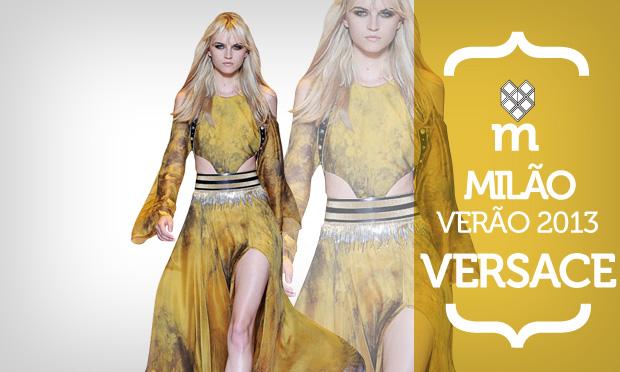 desfiles-milao-verao-2013-versace-8