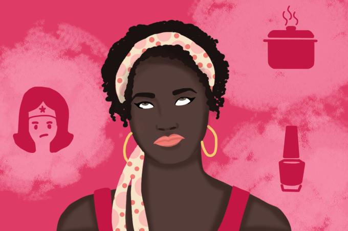 6 homenagens péssimas que não aguentamos mais receber no Dia da Mulher