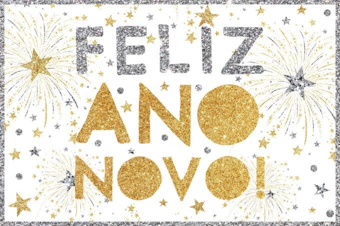 feliz ano novo mensagens e gifs