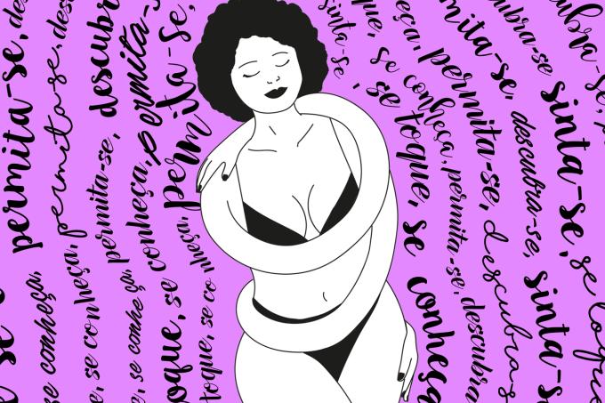destaque-corpo-mulher2