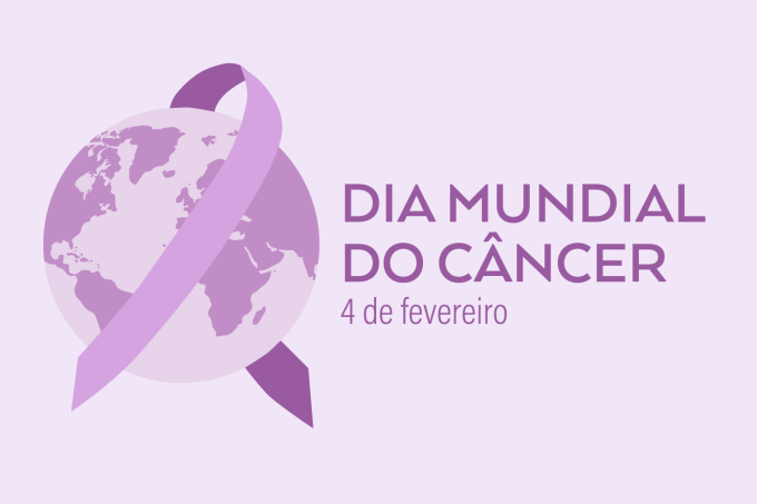 dia_mundial_do_cancer_