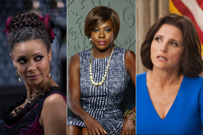 Emmy 2017 indicados e apostas
