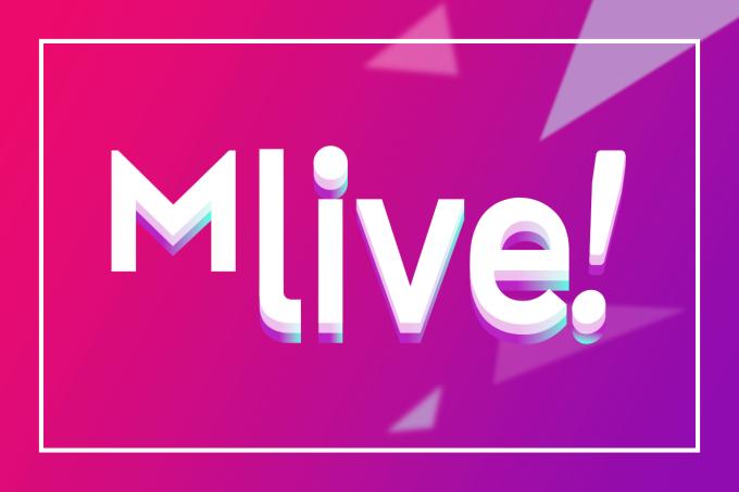 M/Live