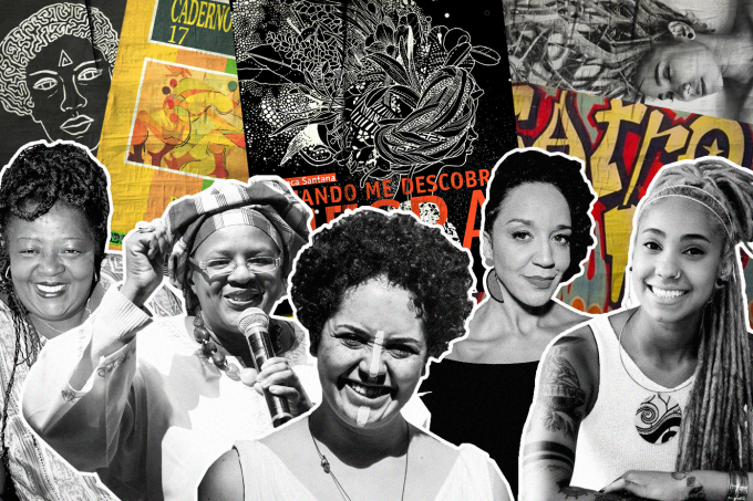 autoras-brasileiras-negras-literatura