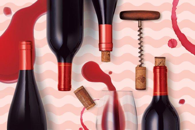destaque-vinho