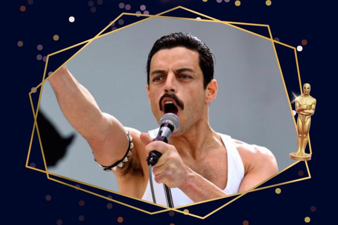 Oscar 2019: pontos fortes e fracos de Bohemian Rhapsody