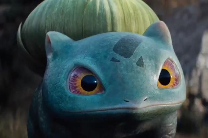 detetive-pikachu