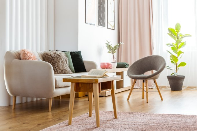 dicas de decoração para afastar a energia negativa da sua casa