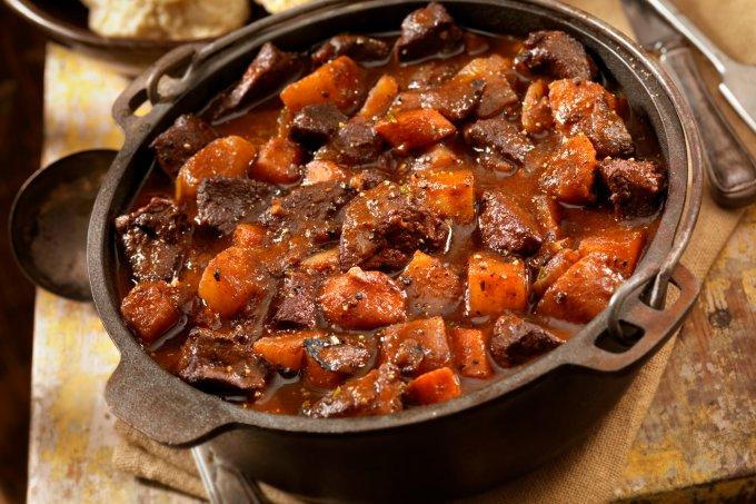 Dicas para fazer a carne de panela perfeita