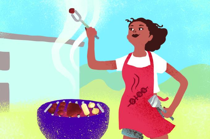 Dicas para fazer o churrasco perfeito