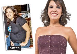 Thaís Harari e Helena Dias. Dona da história: Priscila Ramos, 28 anos, Nova Iguaçu, RJ Colaborador: