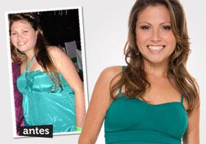 Leo Branco. Dona da História: Suziele Alves Moreira, 22 anos, Uruguaiana, RS