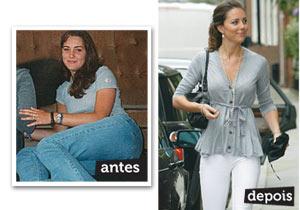 Daniella De Caprio