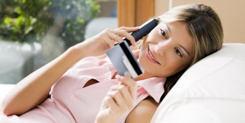 Como renegociar dívida do cartão de crédito