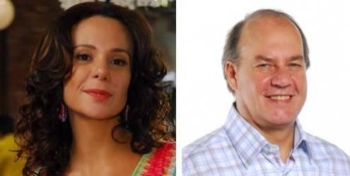 Vidas em Jogo: Cleber é suspeito de tentar matar Maurício