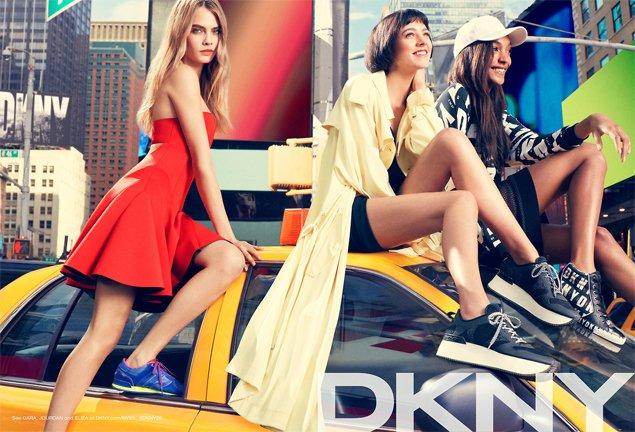 dkny-campanha-1