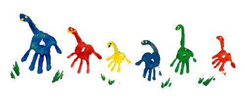 doodle dia dos pais google