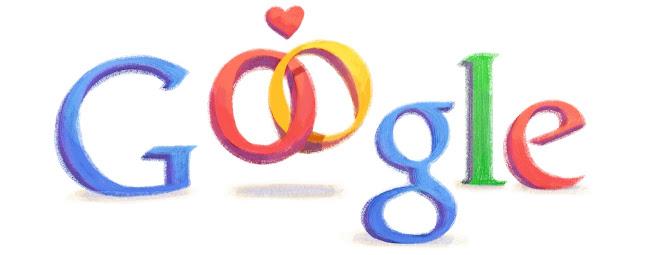 doodle google dia dos namorados brasil 2012