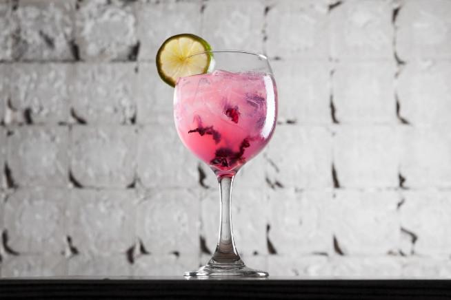 drink-algarve