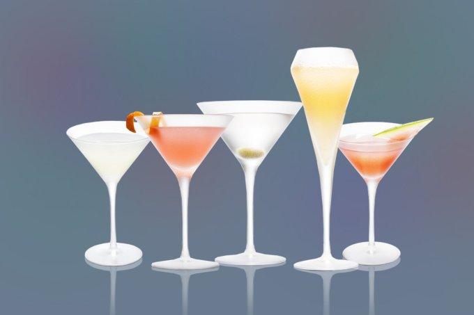 drinque-bebida-estilo-receita_31-1