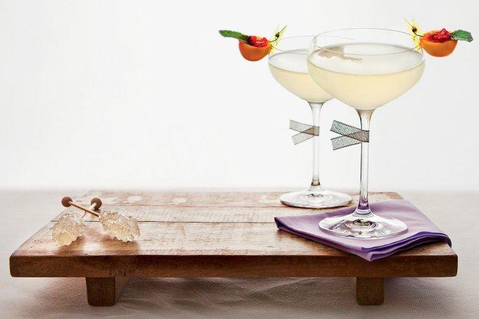 drinques-deliciosos-pelo-barman-spencer-jr-1