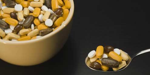 8 respostas sobre remédios para emagrecer