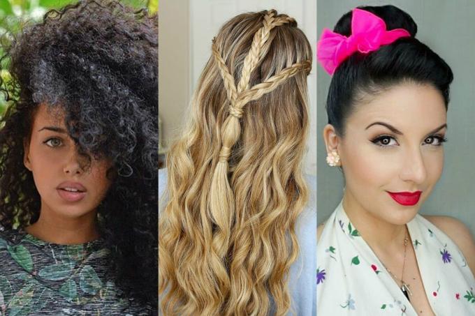 montagem-penteados-para-cabelos-longos