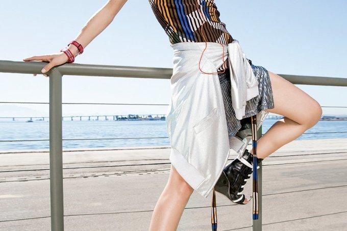 editorial-estilo-moda-esportiva-aline-weber_2-1