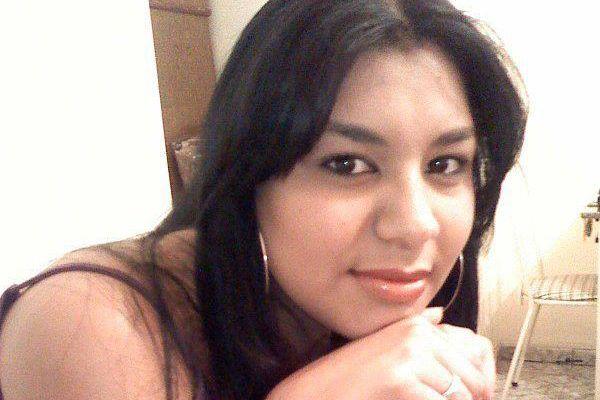 Eloá Cristina Pimentel