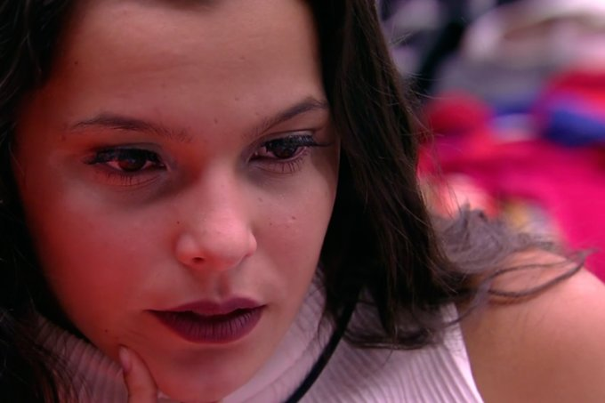emilly-ouve-verdades-bbb17