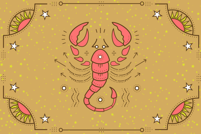 escorpiao-1