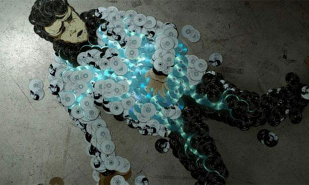 esculturas-de-cds-3