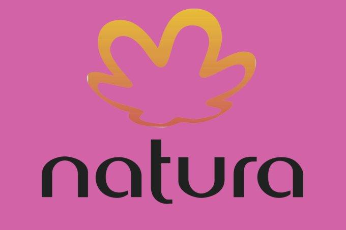 esmaltes-natura-cores-precos