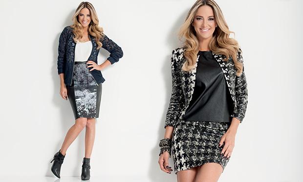 Marcela Belleza (edição de moda) | Marcela Rodrigues (texto) – Edição: MdeMulher