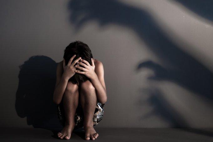 estupro crianca praia grande
