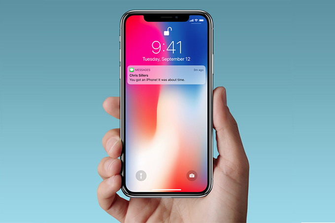 evento apple novo iphone