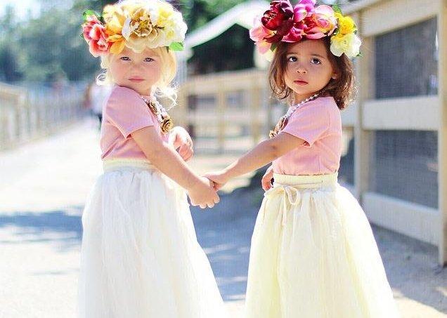 everleigh-soutas-ava-foley-modelos-criancas_9-1
