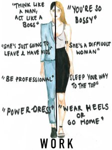every-day-sexism-feminism-illustrations-daisy-bernard-1-57d7c59c0e37e__700