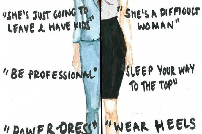 every-day-sexism-feminism-illustrations-daisy-bernard-1-57d7c59c0e37e__7001-1