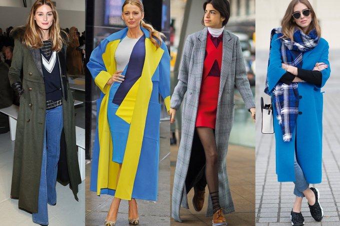famosas-casaco-longo-tendencia-1