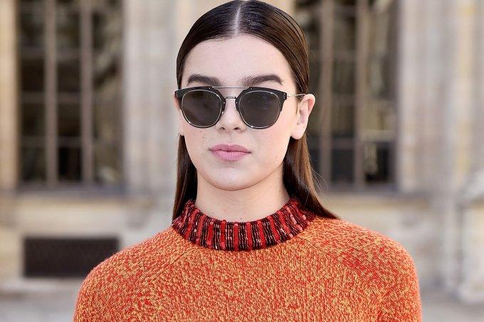 famosas-oculos-escuros-dior_3_0-1