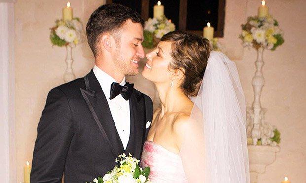 famosas-que-casaram-de-rosa-57615-1