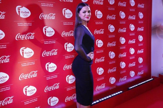 famosos-festa-coca-cola-estilo_1-1