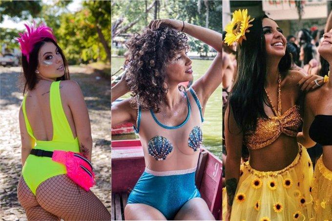fantasias-carnaval-2019