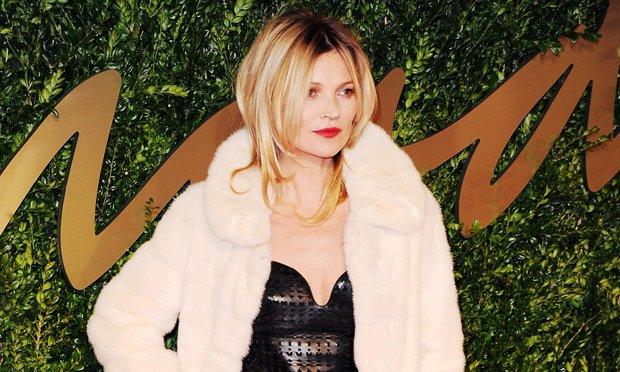 fashion-british-awards-celebridades-55879-1