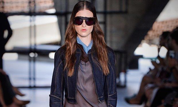 fashion-rio-como-usar-tendencia-inverno-2014-2-53602-1