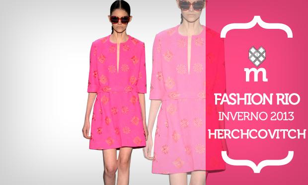 fashion-rio-inverno-2013-herchcovitch-3