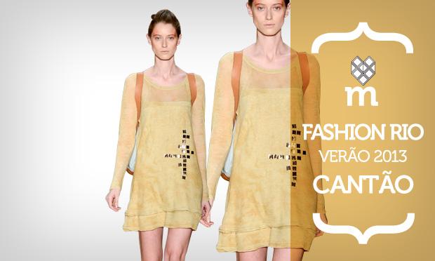fashion-rio-verao-2013-cantao-3