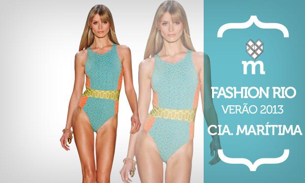 fashion-rio-verao-2013-cia-maritima-19