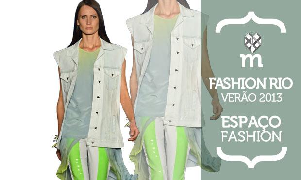 fashion-rio-verao-2013-espaco-fashion-2